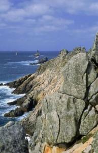 Raz en Bretagne